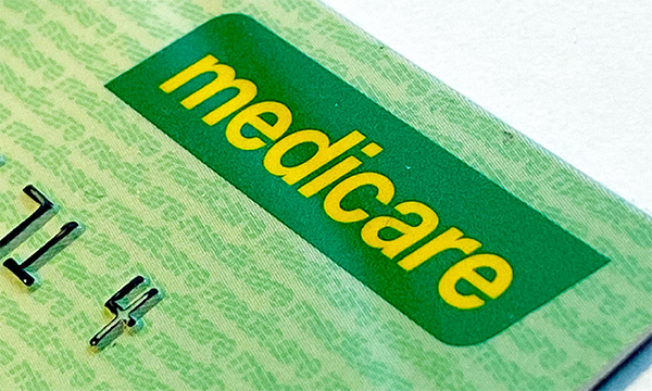 Website Referrers Medicare Indications Image 0520